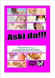 bilgune feminista 2